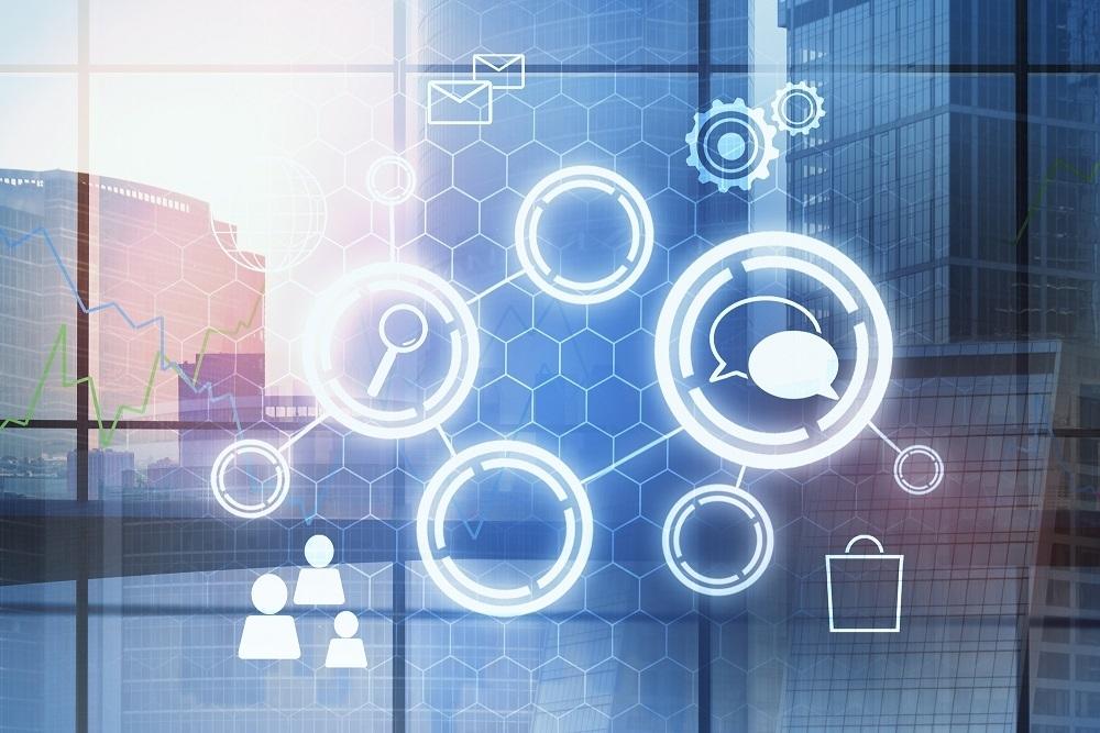 Portal EPC: transformação digital na execução de projetos EPC