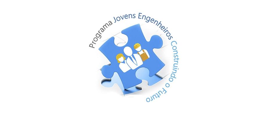 uploads/pagina/48/template-paginas-jovens-engenheiros-2.jpg