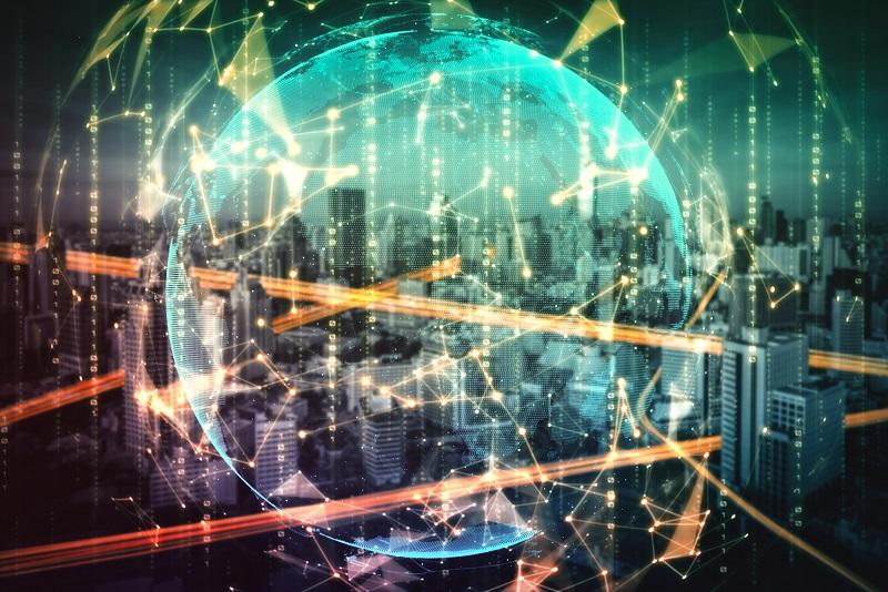 ToyoSetal e EBR automatizam áreas da companhia e aceleram transformação digital